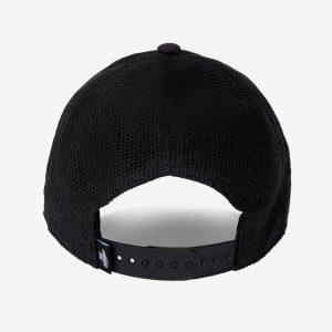 100 Thieves Infinite Mesh Hat Lemonade 1