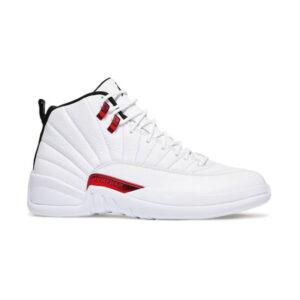 Air Jordan 12 Retro Twist