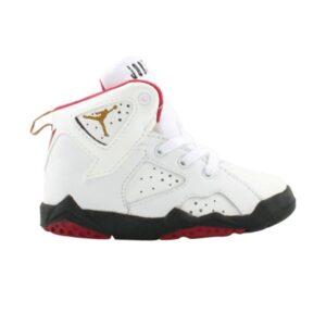 Air Jordan 7 CB Cardinal