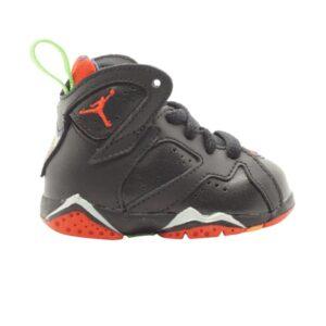 Air Jordan 7 Retro BT Marvin The Martian