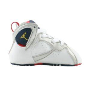 Air Jordan 7 Retro CC Olympic