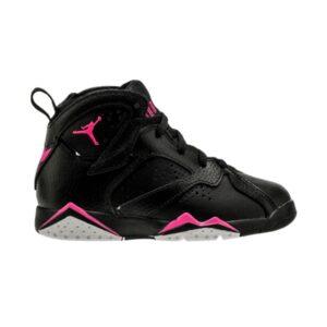 Air Jordan 7 Retro PS Hyper Pink