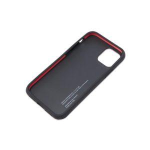 BAPE Casetify ABC Camo iPhone11 Pro Case Blue 2