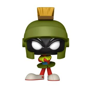 Funko Marvin the Martian Space Jam 2 A New Legacy Pop Vinyl 2