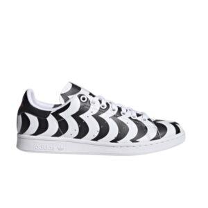 Marimekko x Wmns adidas Stan Smith Laine Wave