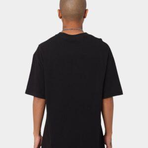 Mitchell Ness Tune Squad Space Jam T Shirt 4