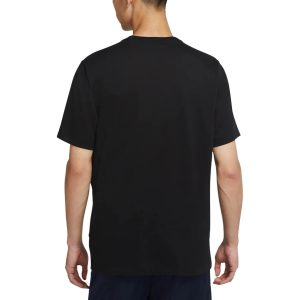 NBA Nike Space Jam T Shirt Mens 2