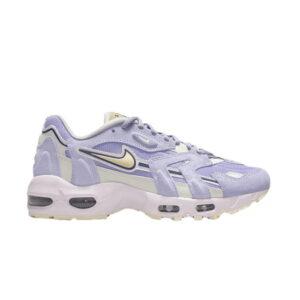 Nike Air Max 96 II Purple W