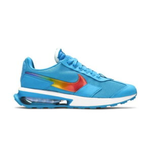 Nike Air Max Pre Day Be True