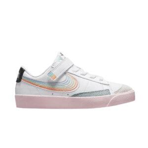 Nike Blazer Low 77 Vintage PS Be True