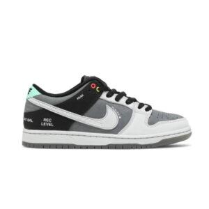 Nike Dunk Low SB Camcorder