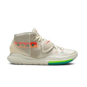 Nike Kyrie 6 N7