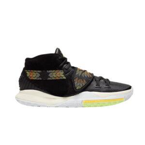 Nike Kyrie 6 N7 Standing Rocks