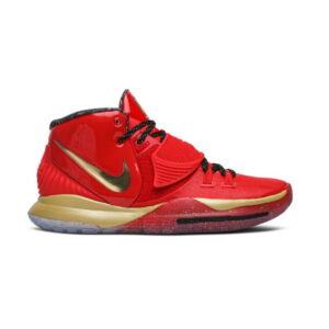 Nike Kyrie 6 Trophies NBA ASG 2020 1