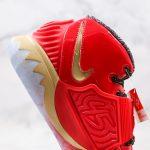 Nike Kyrie 6 Trophies NBA ASG 2020 5