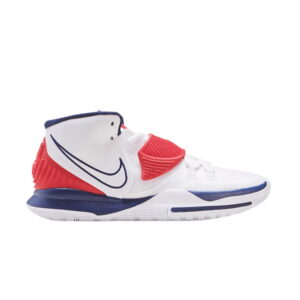Nike Kyrie 6 USA