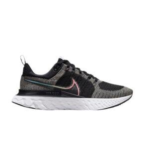 Nike React Infinity Run Flyknit 2 Be True