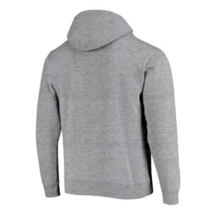 Outerstuff Tune Squad Locker Space Jam 2 Youth Hoodie 2