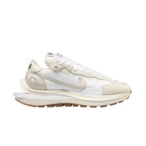 Sacai x Nike VaporWaffle Sail Gum