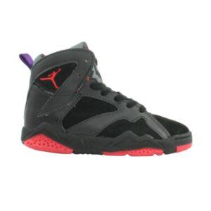 Sky Air Jordan 7 PS True Red