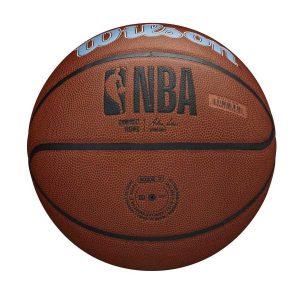 Wilson Memphis Grizzlies Team Alliance NBA Basketball 2