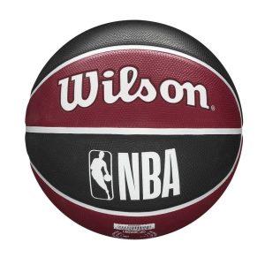 Wilson Miami Heat Team Tribute NBA Basketball 2