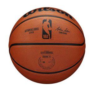 Wilson NBA Authentic Series Outdoor Basketball 2