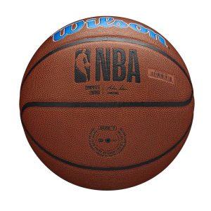 Wilson Orlando Magic Team Alliance NBA Basketball 2
