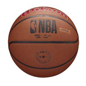 Wilson Toronto Raptors Team Alliance NBA Basketball 2