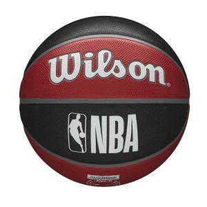 Wilson Toronto Raptors Team Tribute NBA Basketball 1