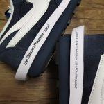 Fragment Design x sacai x Nike LDV Waffle Blackened Blue 14