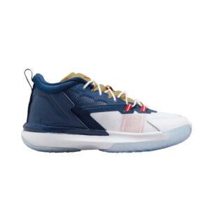Jordan Zion 1 GS USA
