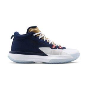 Jordan Zion 1 USA