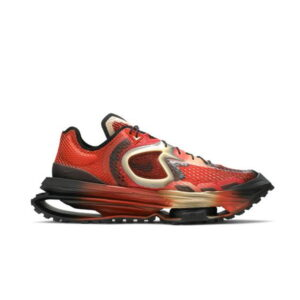 Matthew M. Williams x Nike Zoom 004 Rust