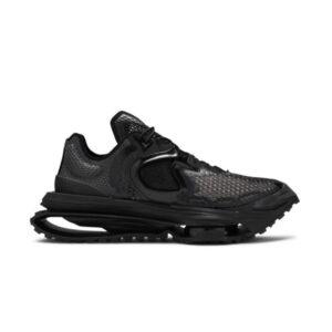 Matthew M. Williams x Nike Zoom 004 Triple Black