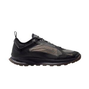 Nike ACG Air Nasu 2 Anthracite 1