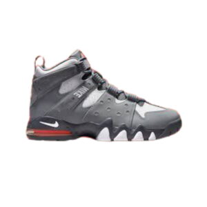 Nike Air Max CB 94 Cool Grey
