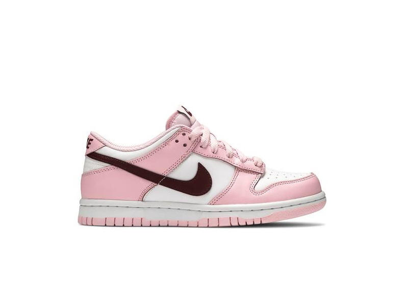 Nike Dunk Low GS Valentines Day