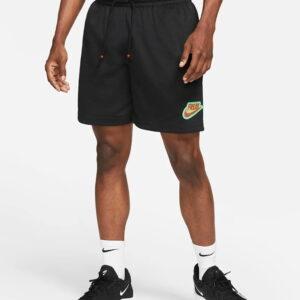 Nike Giannis Antetokounmpo Freak Basketball Shorts 1