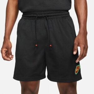Nike Giannis Antetokounmpo Freak Basketball Shorts