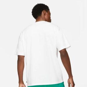 Nike Giannis Antetokounmpo Freak Premium Basketball T Shirt 1