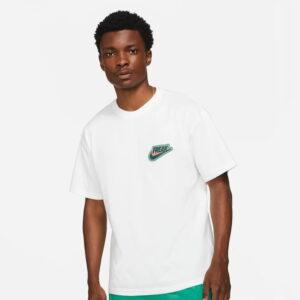 Nike Giannis Antetokounmpo Freak Premium Basketball T Shirt