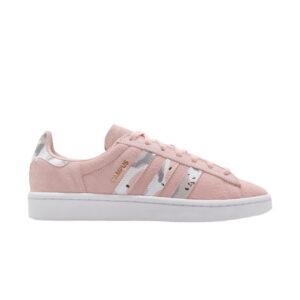 Wmns adidas Campus Ice Pink