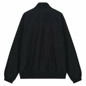 adidas Have A Good Time Reversible Track Jacket Black 1