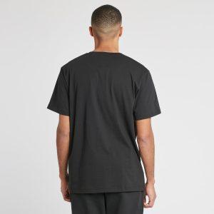 adidas Neighborhood Logo SSL Tee Black 1