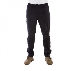adidas Neighborhood Track Pants FW18 Black 1