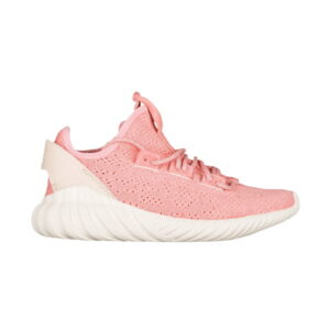 adidas Tubular Doom Sock PK J Trace Pink