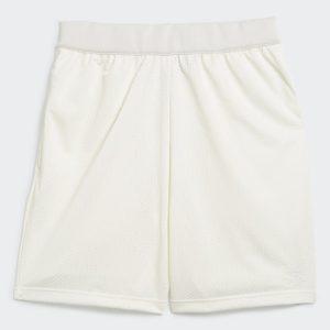 adidas x Jonah Hill BB Short Off White