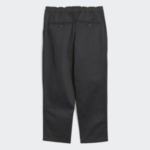 adidas x Jonah Hill Chino Pant Black 1