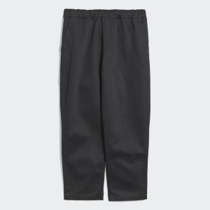 adidas x Jonah Hill Chino Pant Black